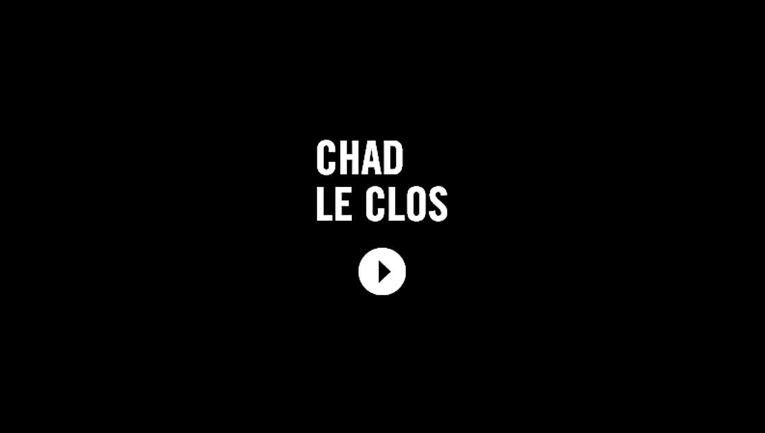 Chad_Le_Clos