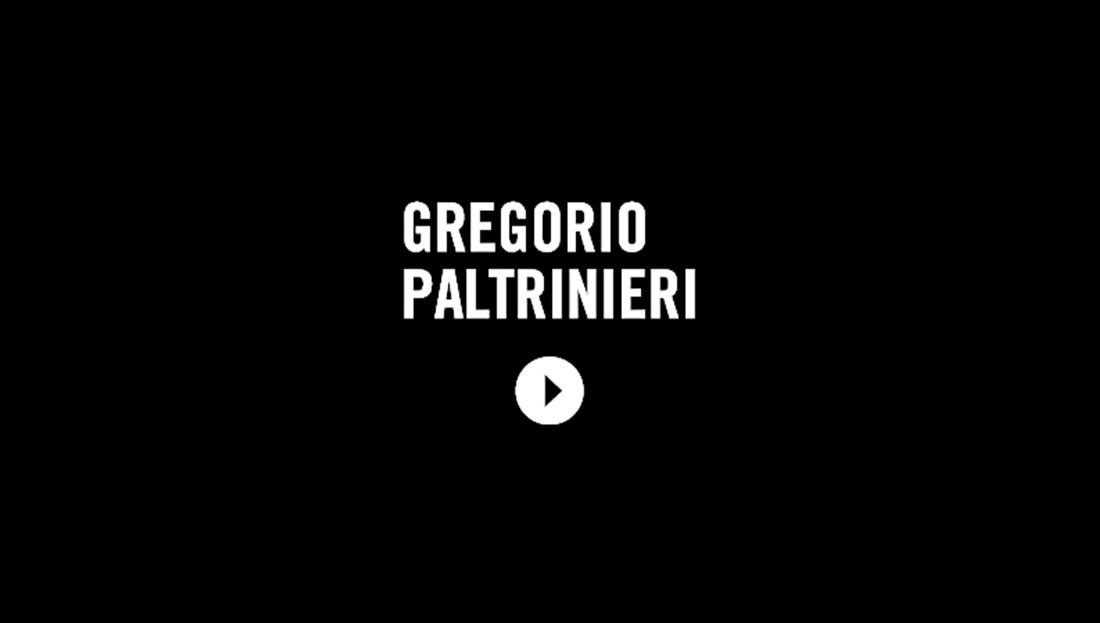 Gregorio_Paltrinieri