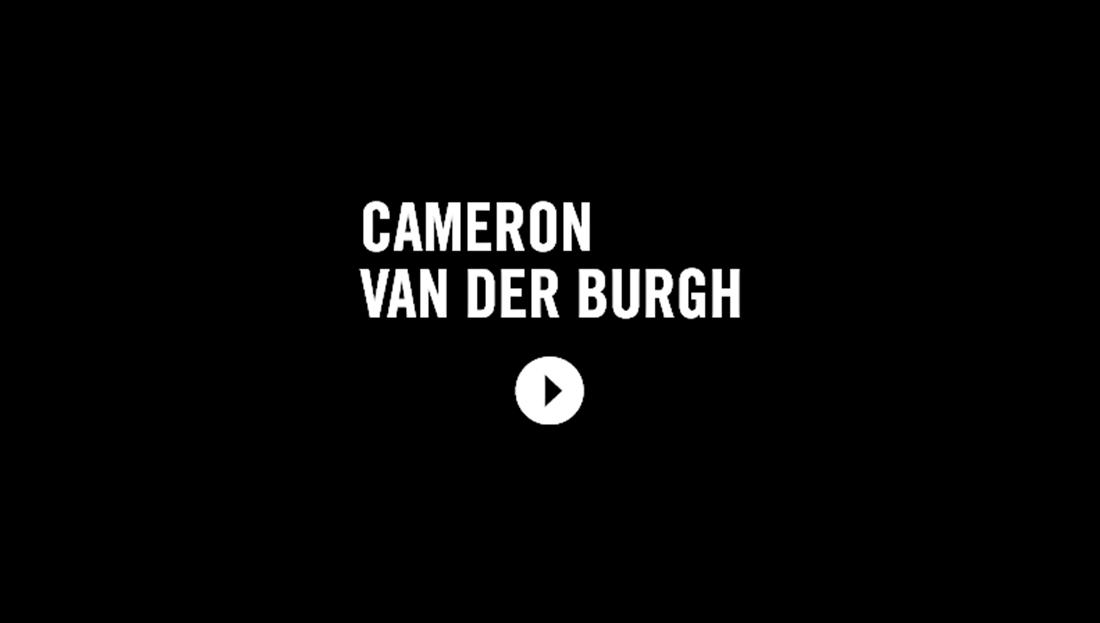 Cameron_Van_Der_Burgh