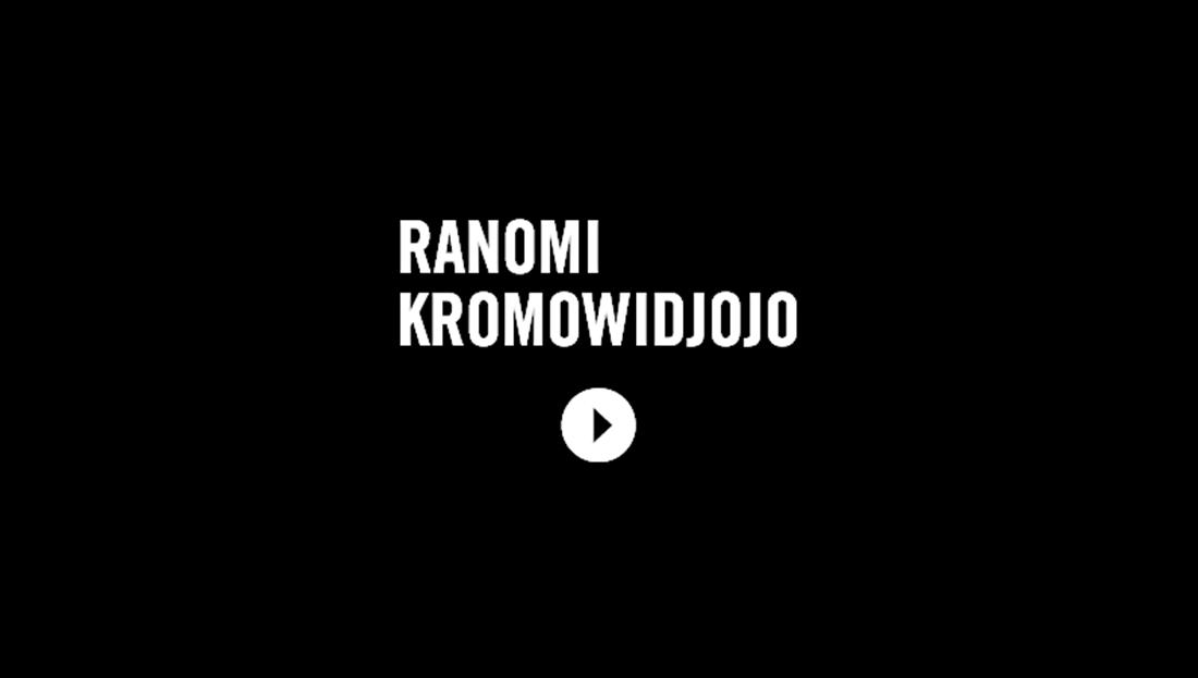 Ranomi_Kromowidjojo